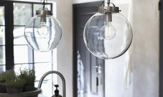 Vår nya lamp blogg - Designlampor